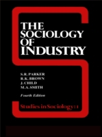 Sociology of Industry