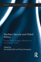 Northern Security and Global Politics