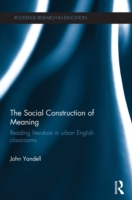 Social Construction of Meaning