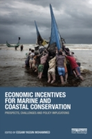 Economic Incentives for Marine and Coast