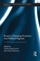 Russia's Changing Economic and Political