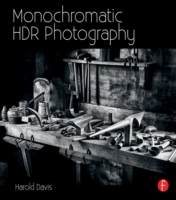 Monochromatic HDR Photography: Shooting