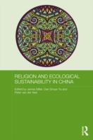 Religion and Ecological Sustainability i