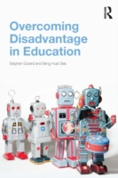 Overcoming Disadvantage in Education