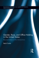 Gender, Race, and Office Holding in the
