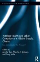 Workers' Rights and Labor Compliance in