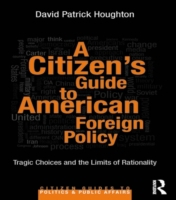 Citizen's Guide to American Foreign Poli