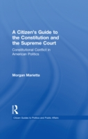 Citizen's Guide to the Constitution and