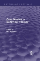 Case Studies in Behaviour Therapy (Psych