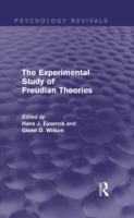 Experimental Study of Freudian Theories