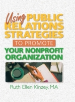 Using Public Relations Strategies to Pro