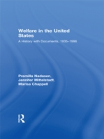 Welfare in the United States