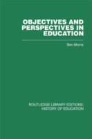 Objectives and Perspectives in Education
