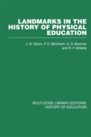 Landmarks in the History of Physical Edu