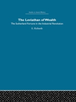 Leviathan of Wealth