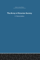 Army in Victorian Society