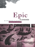 Epic Lessons