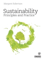 Sustainability Principles and Practice