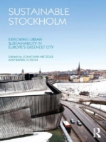 Sustainable Stockholm
