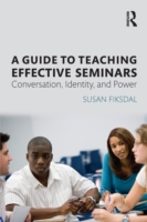 Guide to Teaching Effective Seminars
