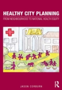 Healthy City Planning