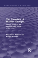 Chamber of Maiden Thought (Psychology Re