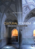 Cultural Tourism, 2nd Edition