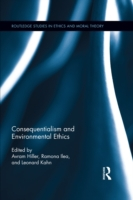 Consequentialism and Environmental Ethic