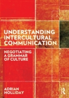 Understanding Intercultural Communicatio