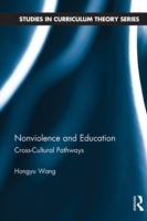 Nonviolence and Education