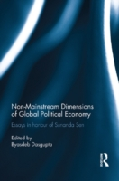 Non-Mainstream Dimensions of Global Poli