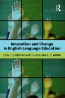 Innovation and change in English languag