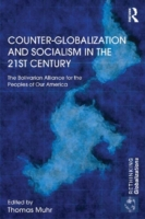 Counter-Globalization and Socialism in t