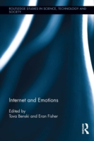 Internet and Emotions