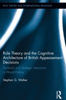 Role Theory and the Cognitive Architectu