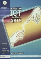 Learning ICT in the Arts