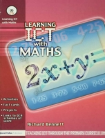 Learning ICT with Maths
