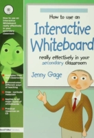 How to Use an Interactive Whiteboard Rea