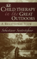 Child Therapy in the Great Outdoors
