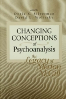 Changing Conceptions of Psychoanalysis