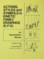 Action, Styles, And Symbols In Kinetic F