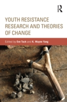 Youth Resistance Research and Theories o