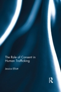 Role of Consent in Human Trafficking