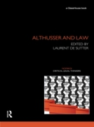Althusser and Law