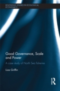 Good Governance, Scale and Power