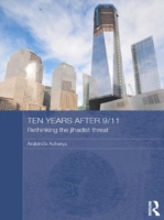 Ten Years After 9/11 - Rethinking the Ji