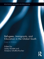Refugees, Immigrants, and Education in t