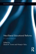 Neo-liberal Educational Reforms