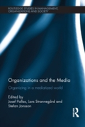 Organizations and the Media