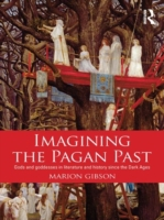 Imagining the Pagan Past